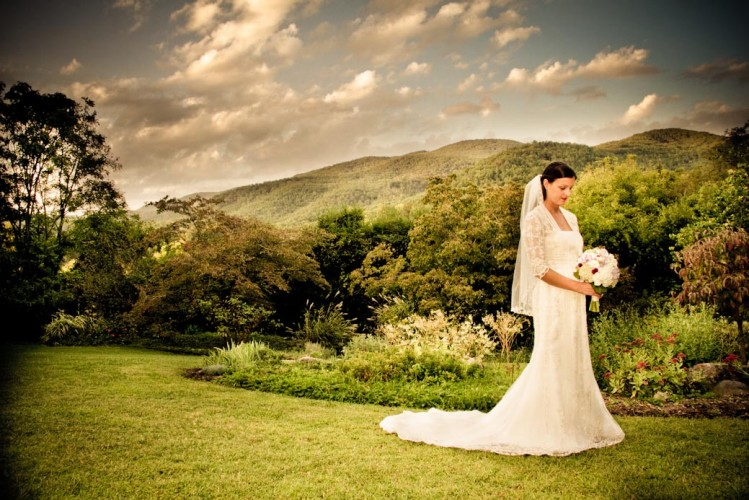 asheville_wedding_photography (10)