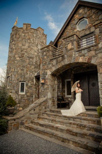 asheville wedding photography 5000 5 333x500 Front page