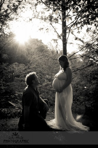 asheville-maternity-photography-7