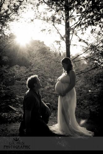 asheville-maternity-photography-7