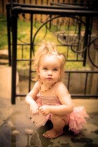 pricing_photo_portraits-1000-2
