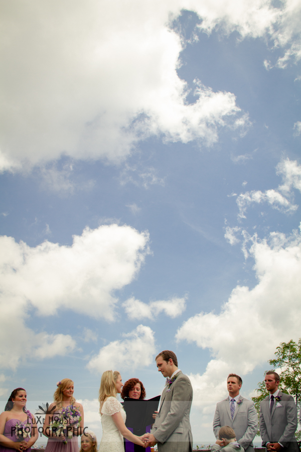 parkway wedding photo 3008 Blue Ridge Parkway Wedding