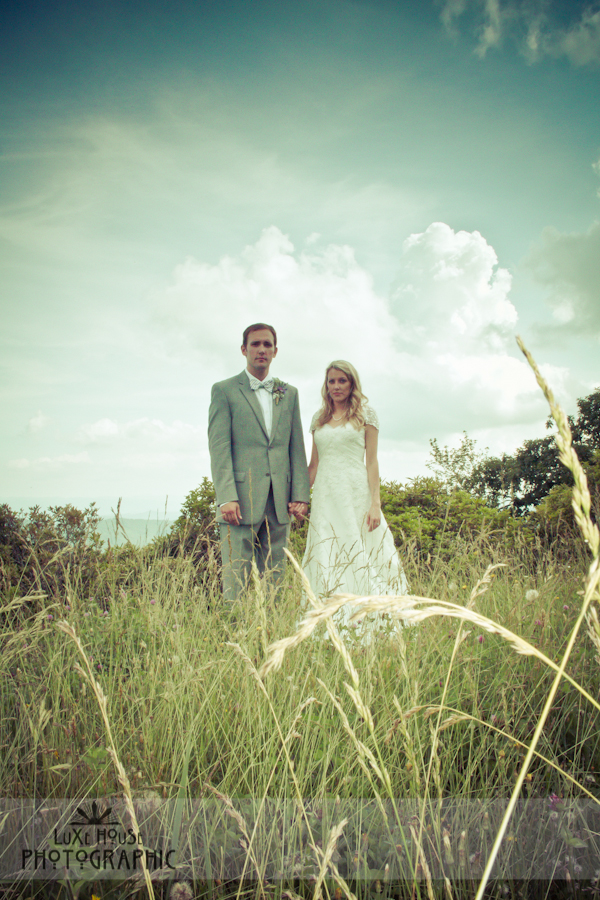 parkway wedding photo 3016 Blue Ridge Parkway Wedding