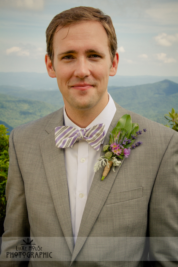 parkway wedding photo 3022 Blue Ridge Parkway Wedding