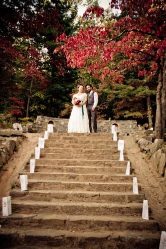 october_wedding_photography_asheville