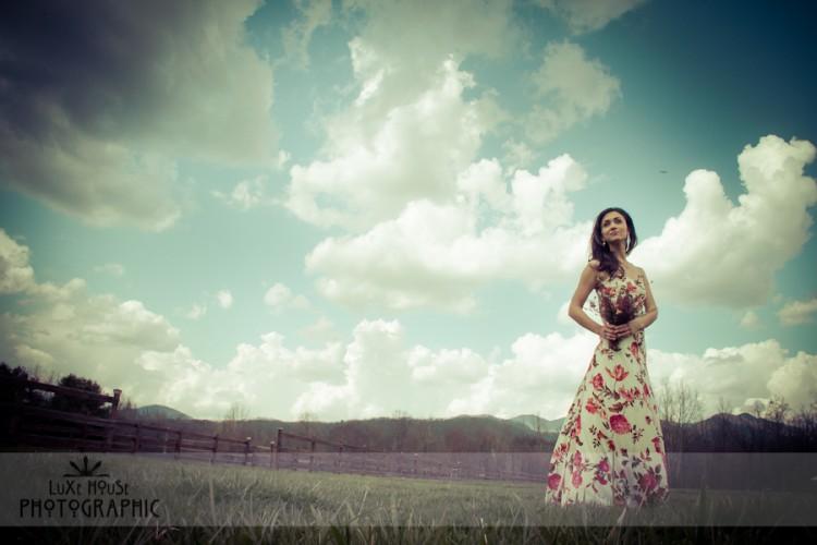 asheville_wedding-3001