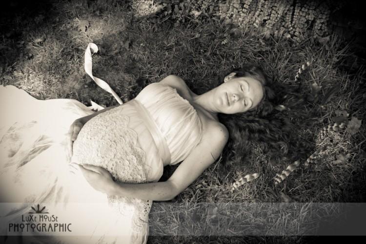 maternity_portrait