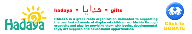 Arabic+meaning+banner+NEW