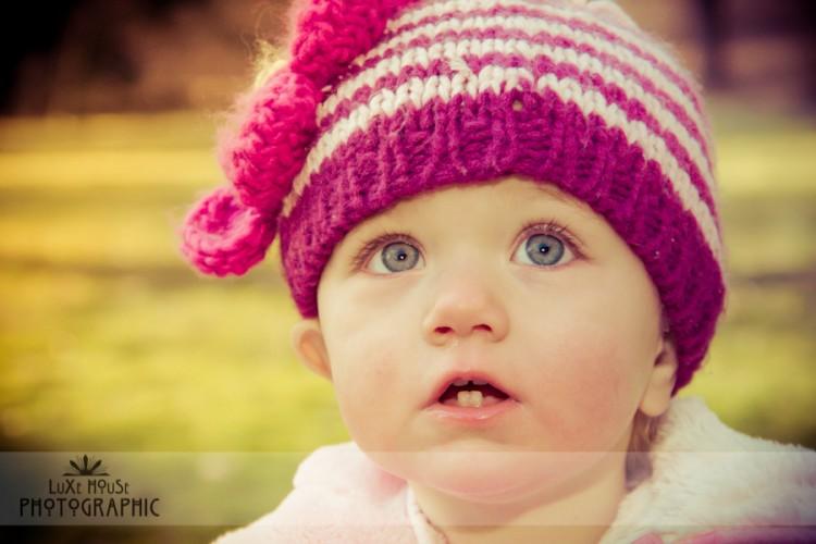 asheville_baby_photos (3)