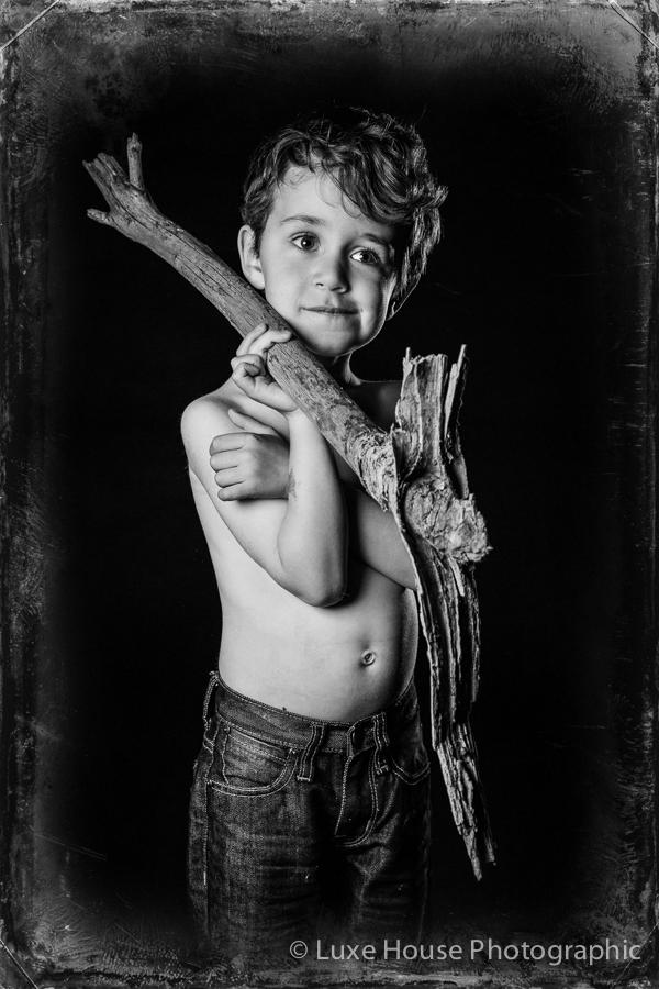 LuxeHousePhotographic-1004